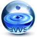 Asociados Web Solutions